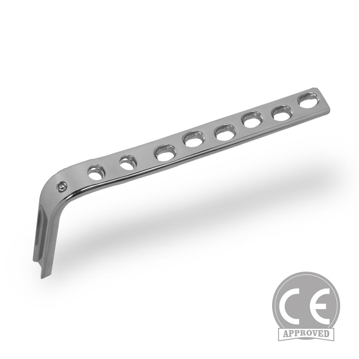 95 Condylar Blade Plate