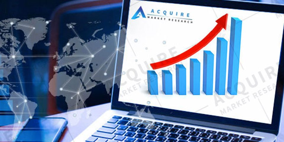 Auxein featured in Future Growth Of Dynamic Hip Screws Market By New Business Developments, Innovations, And Top Companies – Forecast To 2023